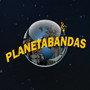 PlanetaBandasLive