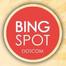 BingSpot