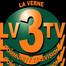 ULV Baseball vs CLU Game 2