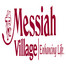 Messiah Village 115