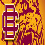 BCUATHLETICS