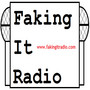 FakingItRadio