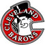 clevelandbarons