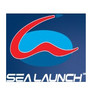 SeaLaunch