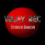 RadioWillyrec