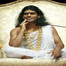 Nithyananda en Espaol