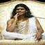 Nithya Satsang - Discurso Matutino