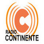 radiocontinenteweb