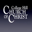 College Hill Church of Christ
