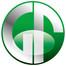 グローバルタンク社内からライブ映像(有楽町方面)