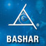 Bashar Communications