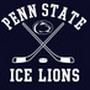 PSU_IceLions