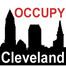 OccupyClevelandNetwork