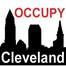 occupycleveland_live