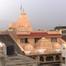 Pranami Nava Mandir