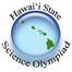 HSSO State Finals 2013