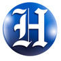 Miami Herald Editorial Board