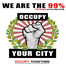 Occupy OKC