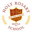 Holy Rosary West Seattle