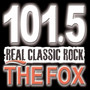thefox1015