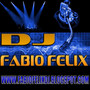 fabiofelixdj