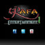 Rafa Entertainment.net