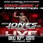Roy Jones Jr. vs Max Alexander Dec 10th Live!