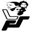 LFS-SFSU