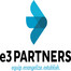 e3 Partners Trainings