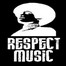 RESPECTMUSICRADIO