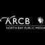 KRCB Auction