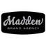 Madden Brand Agency