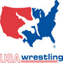 usawrestling