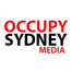 occupysydneymedia