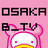 osaka-b_tv
