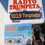 Radyo Trumpeta