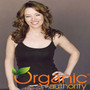 Cooking with Organic Authority: Live and Interacti