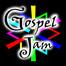 Gospel Jam Live