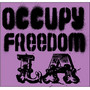OccupyFreedomLA