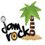 JamRockOne