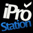 iProStation