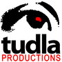 tudlaproductions