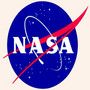 NASA2Explore