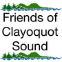 Live from Clayoquot Sound