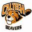Caltech_Athletics