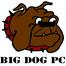 bigdogpc