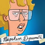 NapoleonDynamiteTV