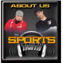 The Sports Truth Show