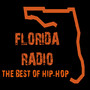floridaradio2