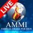Iglesia Ammi - Familia Amada por Dios